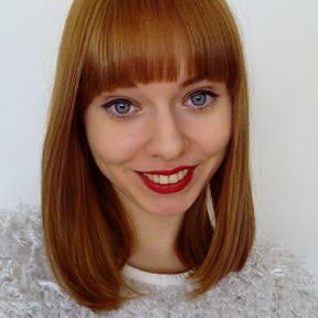 Michalina Tańska